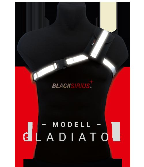 gladiator - Produkte