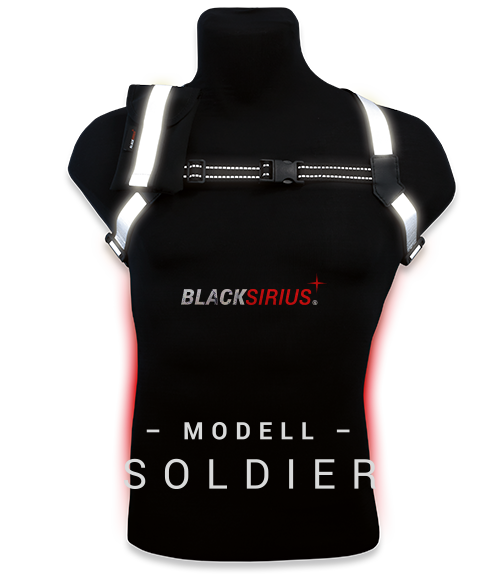 soldier - Produkte